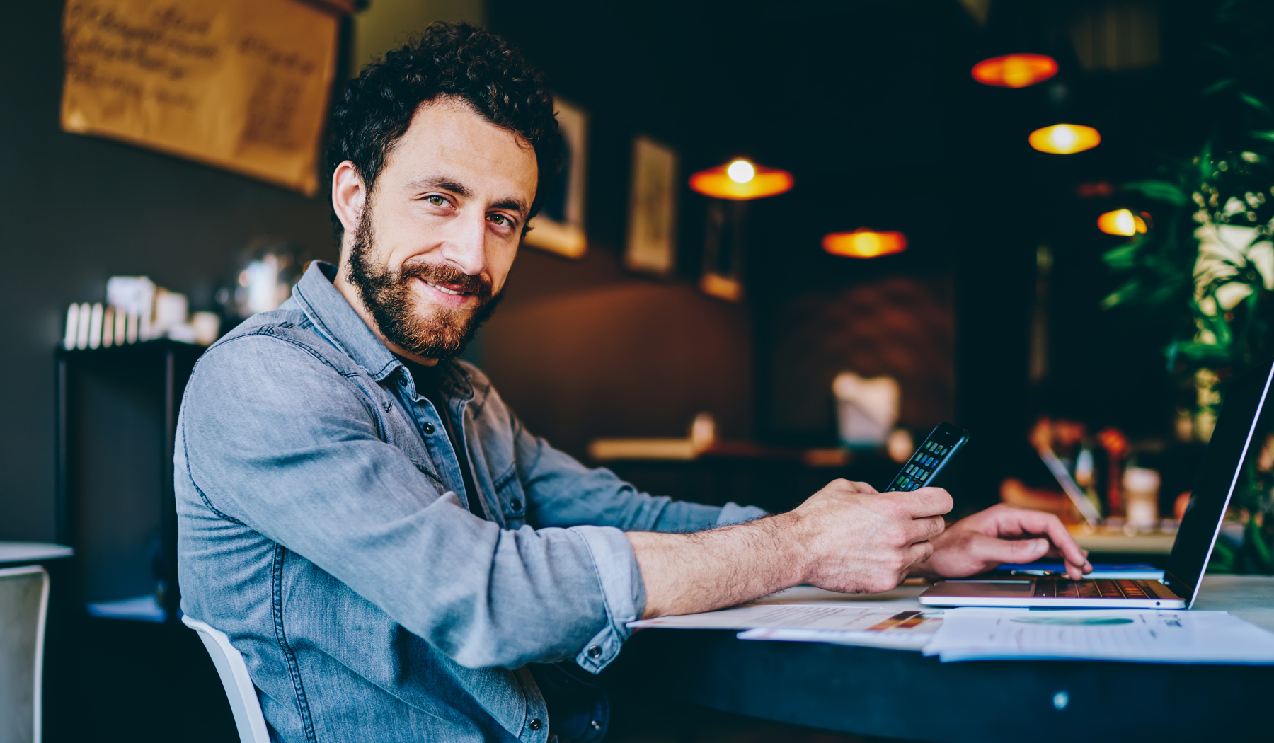 5-Step Plan to Take on the Growing Takeaway Culture